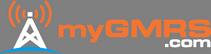 1_logo-new-2b.png