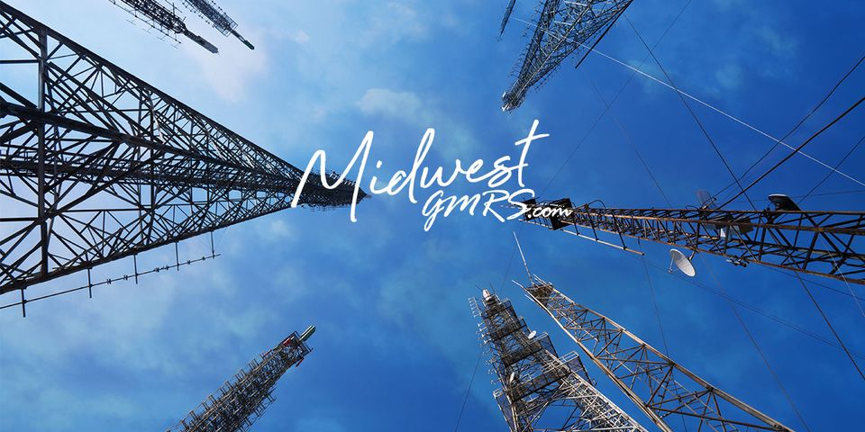 Midwest GMRS